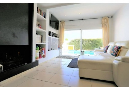 Bright and spacious house for sale in San Jordi_4