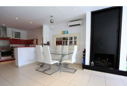 Bright and spacious house for sale in San Jordi_5