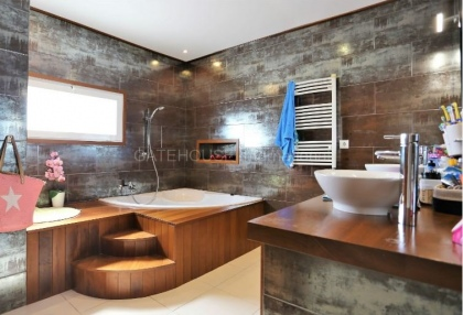 Bright and spacious house for sale in San Jordi_7