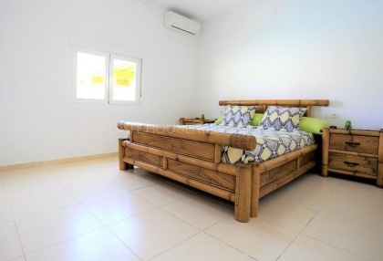 Bright and spacious house for sale in San Jordi_8