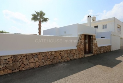 Bright and spacious house for sale in San Jordi_9