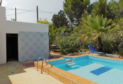 Traditional home for sale in san Agustin_3
