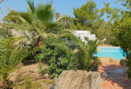 Traditional home for sale in san Agustin_4