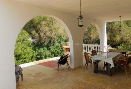Traditional home for sale in san Agustin_5