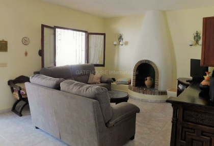 Traditional home for sale in san Agustin_7