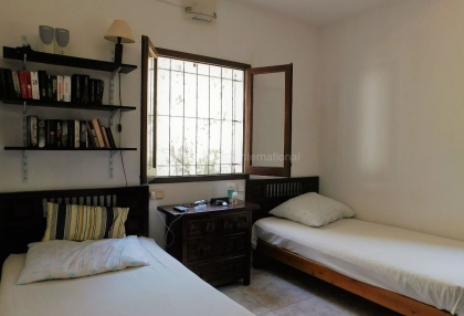 Traditional home for sale in san Agustin_9