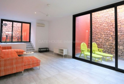 Townhouse for sale in Cala Moli_6