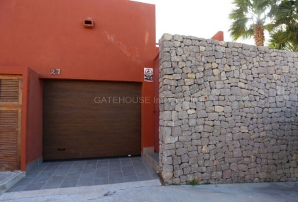 Townhouse for sale in Cala Moli_7