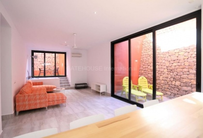 Townhouse for sale in Cala Moli_8