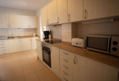 Terraced house for sale close to Es Cubells_3