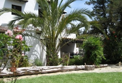 finca for sale in San Agustin with separate guest accommodations_10