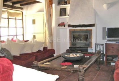 finca for sale in San Agustin with separate guest accommodations_2