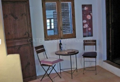 finca for sale in San Agustin with separate guest accommodations_3