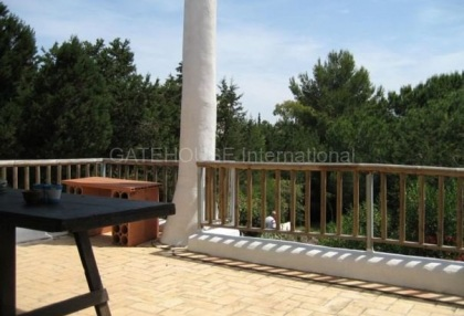finca for sale in San Agustin with separate guest accommodations_4