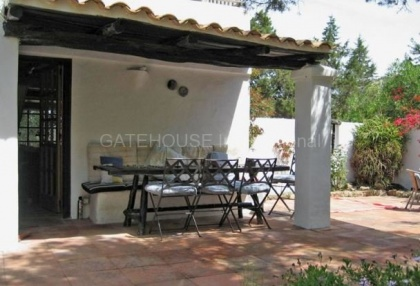 finca for sale in San Agustin with separate guest accommodations_6