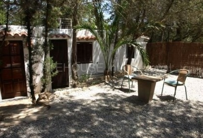 finca for sale in San Agustin with separate guest accommodations_7