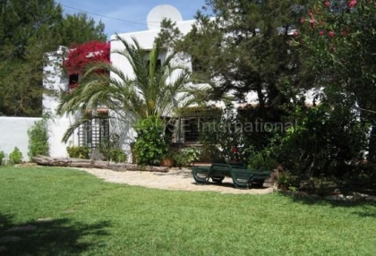finca for sale in San Agustin with separate guest accommodations_9