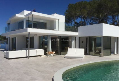 Mountain top west coast ibiza luxury home for sale _1