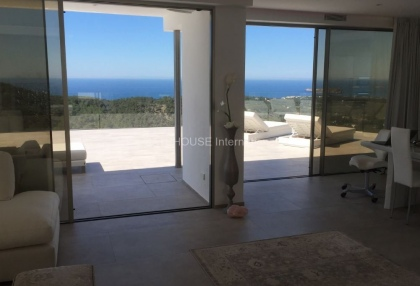 Mountain top west coast ibiza luxury home for sale _10