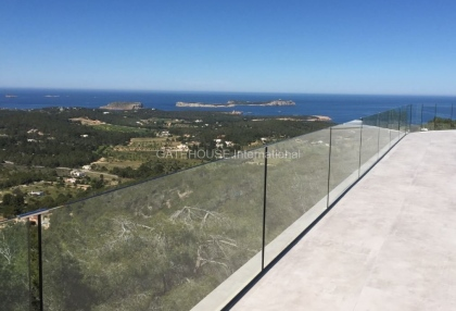 Mountain top west coast ibiza luxury home for sale _12