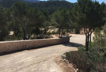 Mountain top west coast ibiza luxury home for sale _14