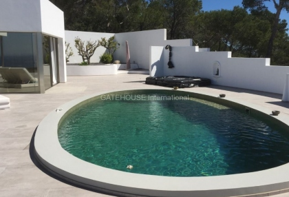 Mountain top west coast ibiza luxury home for sale _15