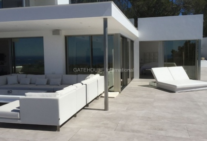 Mountain top west coast ibiza luxury home for sale _16