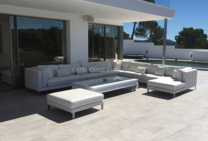 Mountain top west coast ibiza luxury home for sale _17