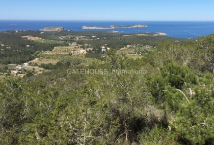 Mountain top west coast ibiza luxury home for sale _4