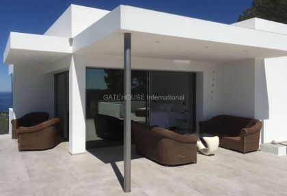 Mountain top west coast ibiza luxury home for sale _5