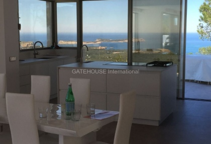 Mountain top west coast ibiza luxury home for sale _9