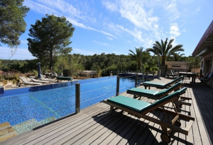 Development of 5 bungalows for sale in Porroig_10