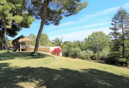 Development of 5 bungalows for sale in Porroig_5