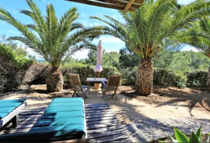 Development of 5 bungalows for sale in Porroig_7