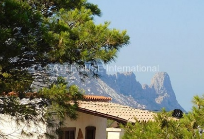 House for sale overlooking Cala Carbo beach_2