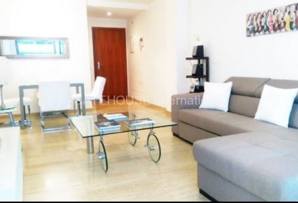 Modern apartment for sale in Talamanca_4