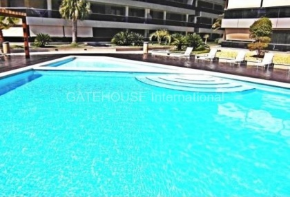 Modern apartment for sale in Talamanca_6