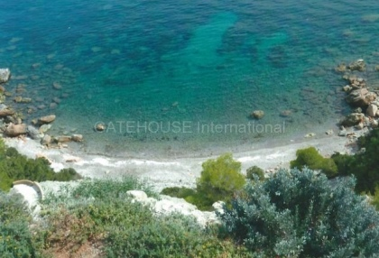 Traditional sea view villa requiring modernisation_2