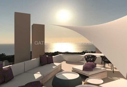 Newly designed villa for sale in Cala den Real_1