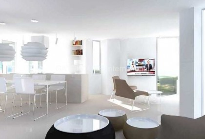 Newly designed villa for sale in Cala den Real_2