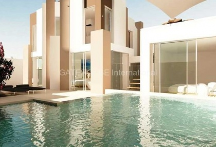 Newly designed villa for sale in Cala den Real_6
