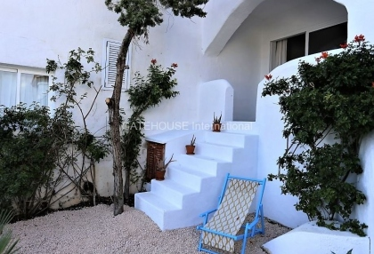 Bedsit apartment for sale in Cala Vadella_3