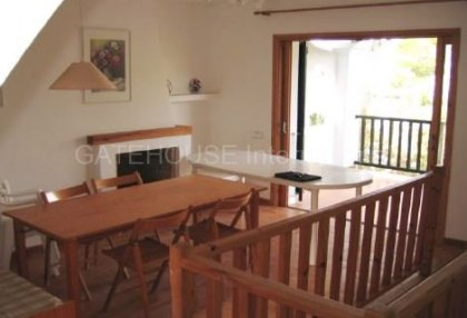Ibiza Four bedroom Townhouse in Cala Corral_3