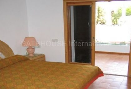 Ibiza Four bedroom Townhouse in Cala Corral_5