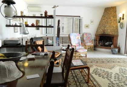House converted to five apartments in Cala Bassa_6