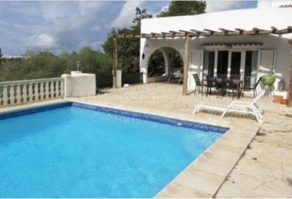 Detached villa for sale in Can Tomas_1