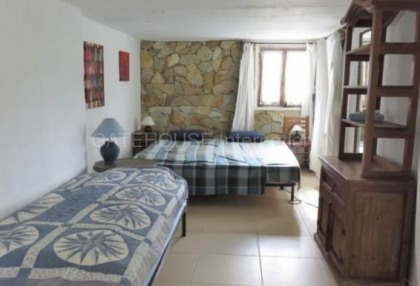 Detached villa for sale in Can Tomas_11