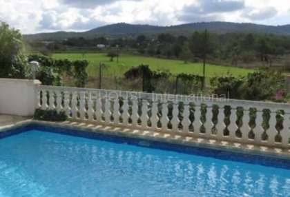 Detached villa for sale in Can Tomas_3