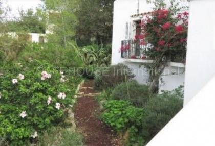 Detached villa for sale in Can Tomas_4