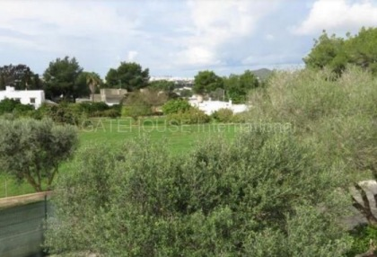 Detached villa for sale in Can Tomas_5